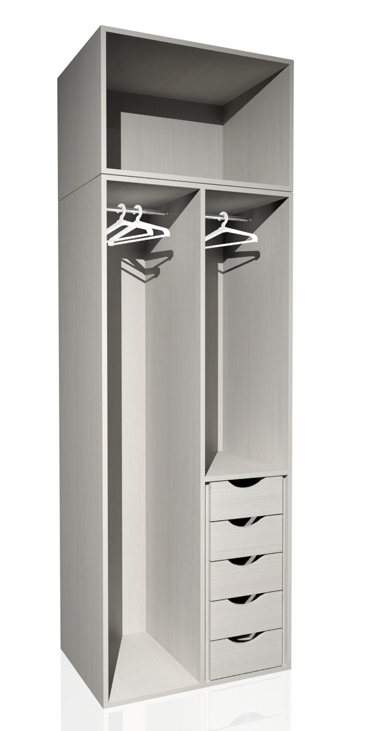 Adesivo De Geladeira Retro ~ Diseños Tecdema u2013 Armarios Módulos